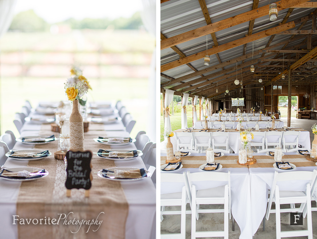 Lifestyle Wishing Well Barn Wedding Photographer