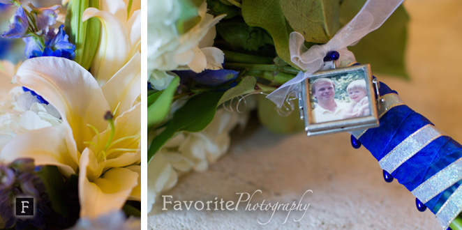 St Augustine Wedding Photography at Casa Monica