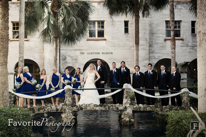 Staugustine wedding lightner photo 17