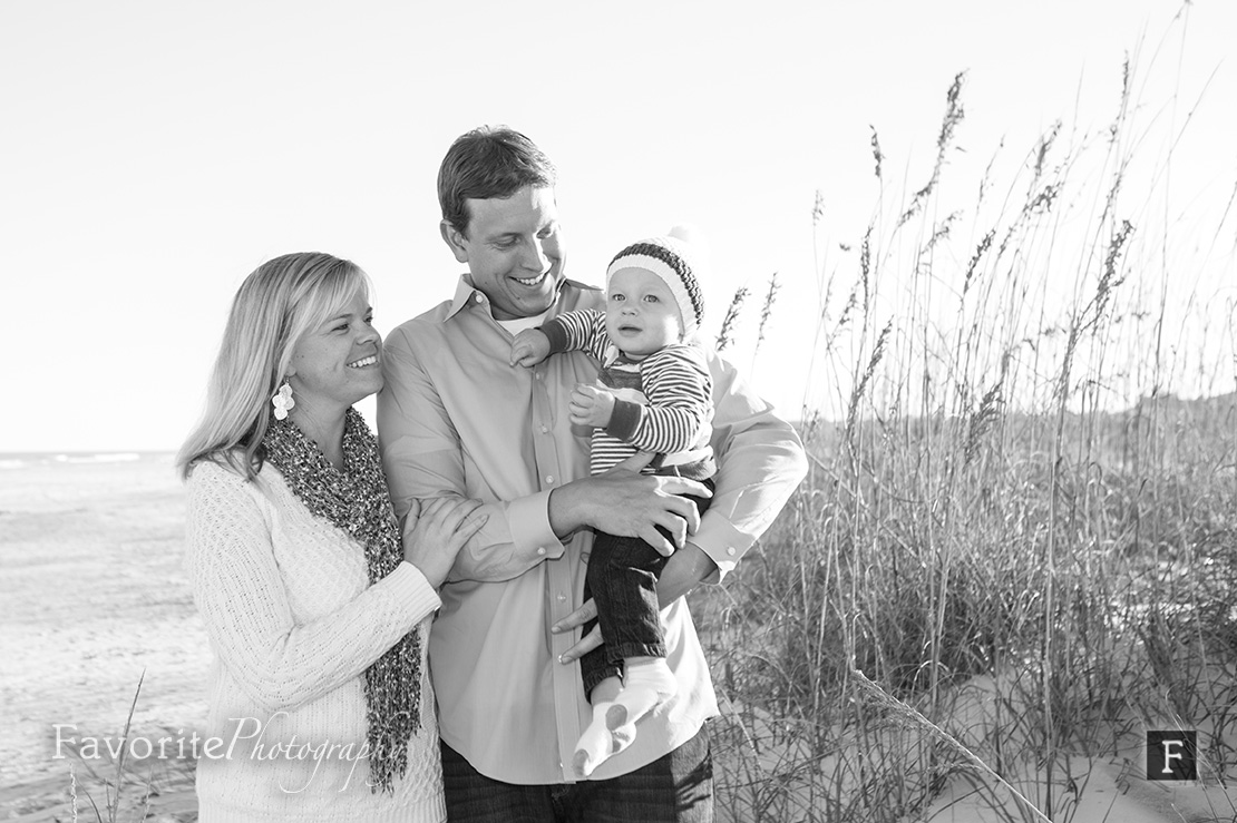 Child Family Photographer