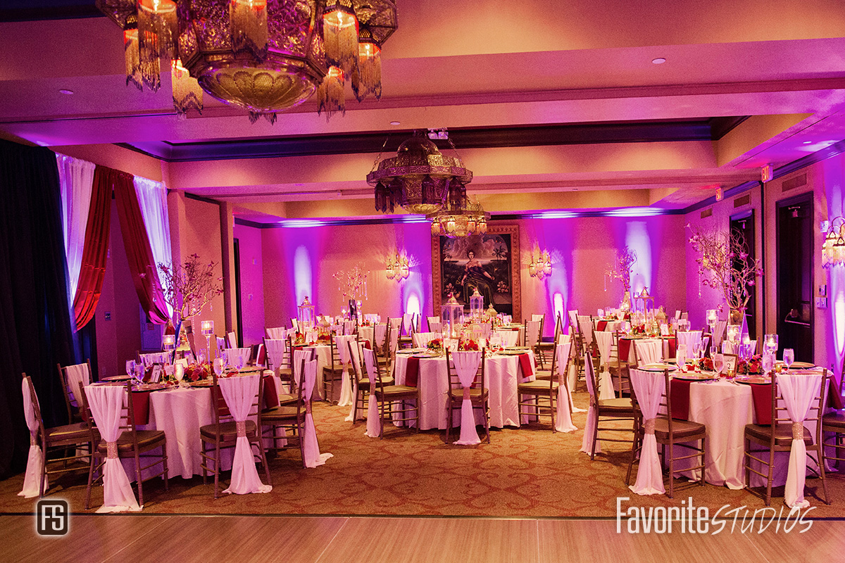 St Augustine Wedding Photographer Flagler Ballroom