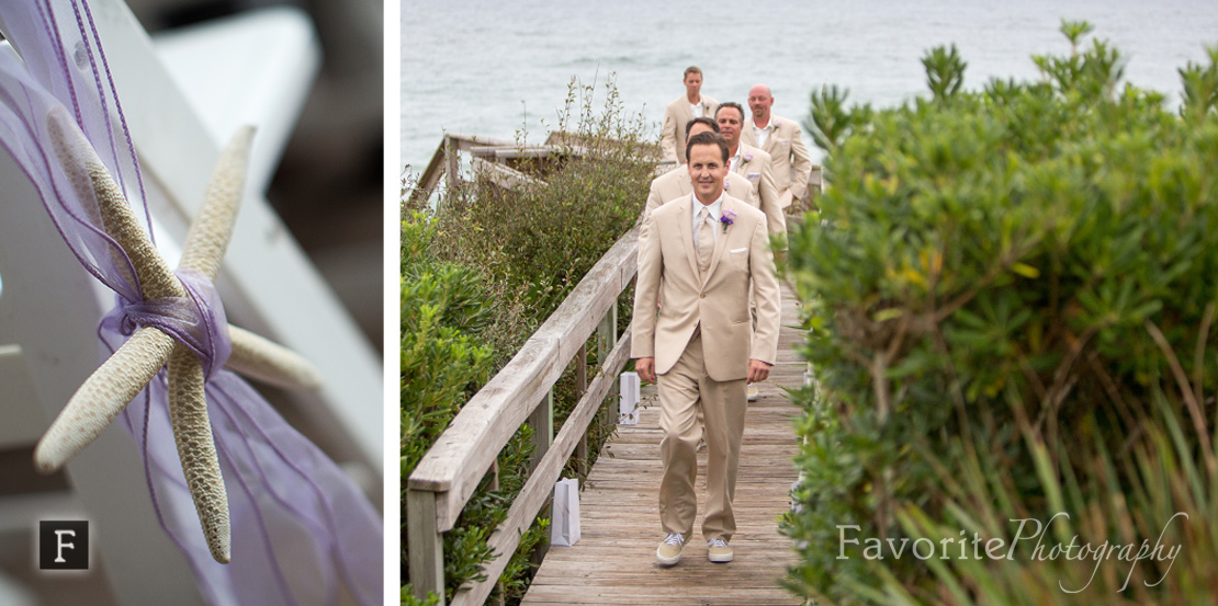 Serenata Beach Club - Ponte Vedra Beach Wedding Photographer