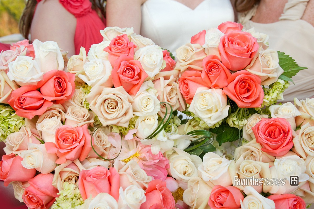 Bridal Bouquets, Flowers, Florist, Florida Photographers