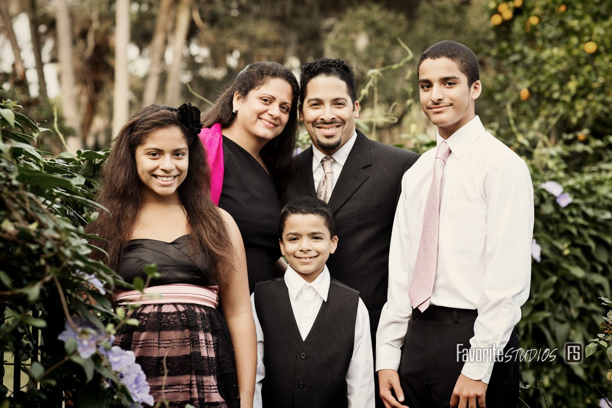Palm Coast Florida Photographer, Traditional and Candid Pictures