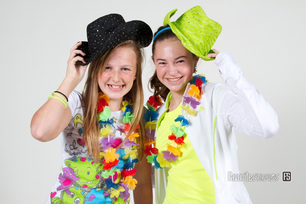SmileStand Photo Booth, Kids Events, Local Photographers, Fun Props