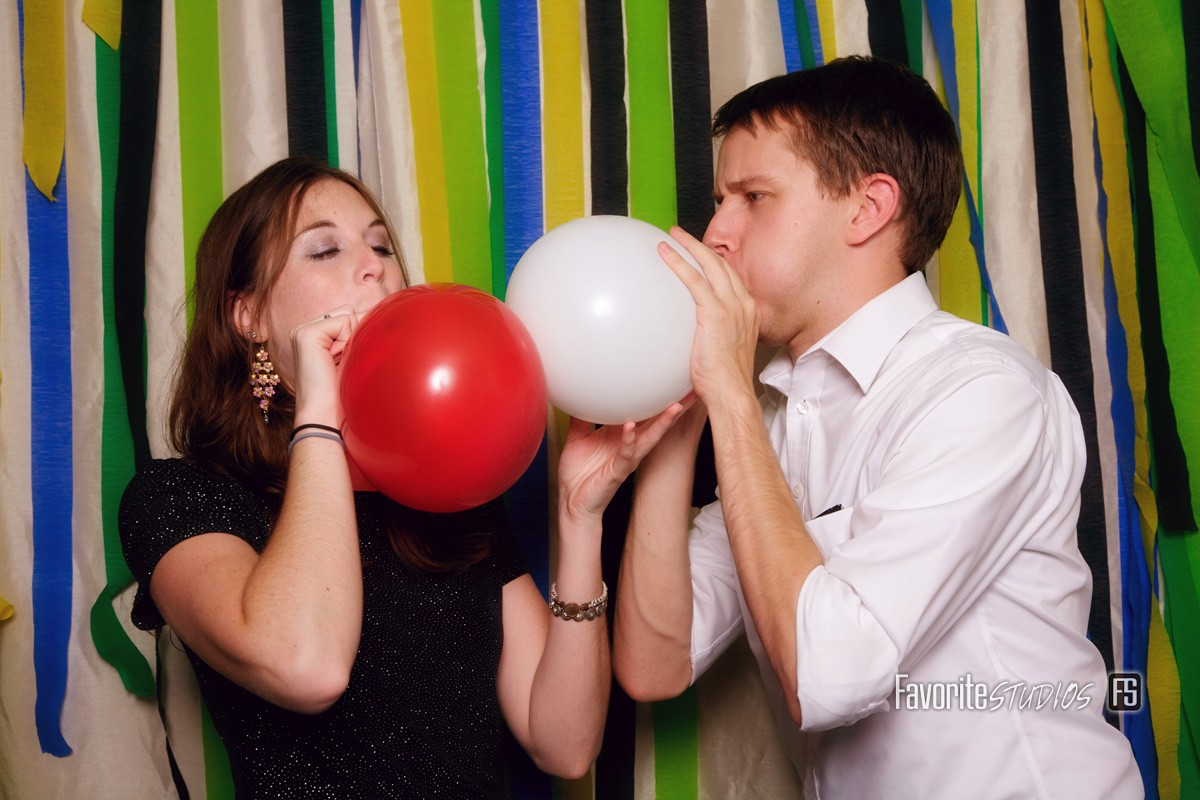 Fun Props, Silly Photos. Events,