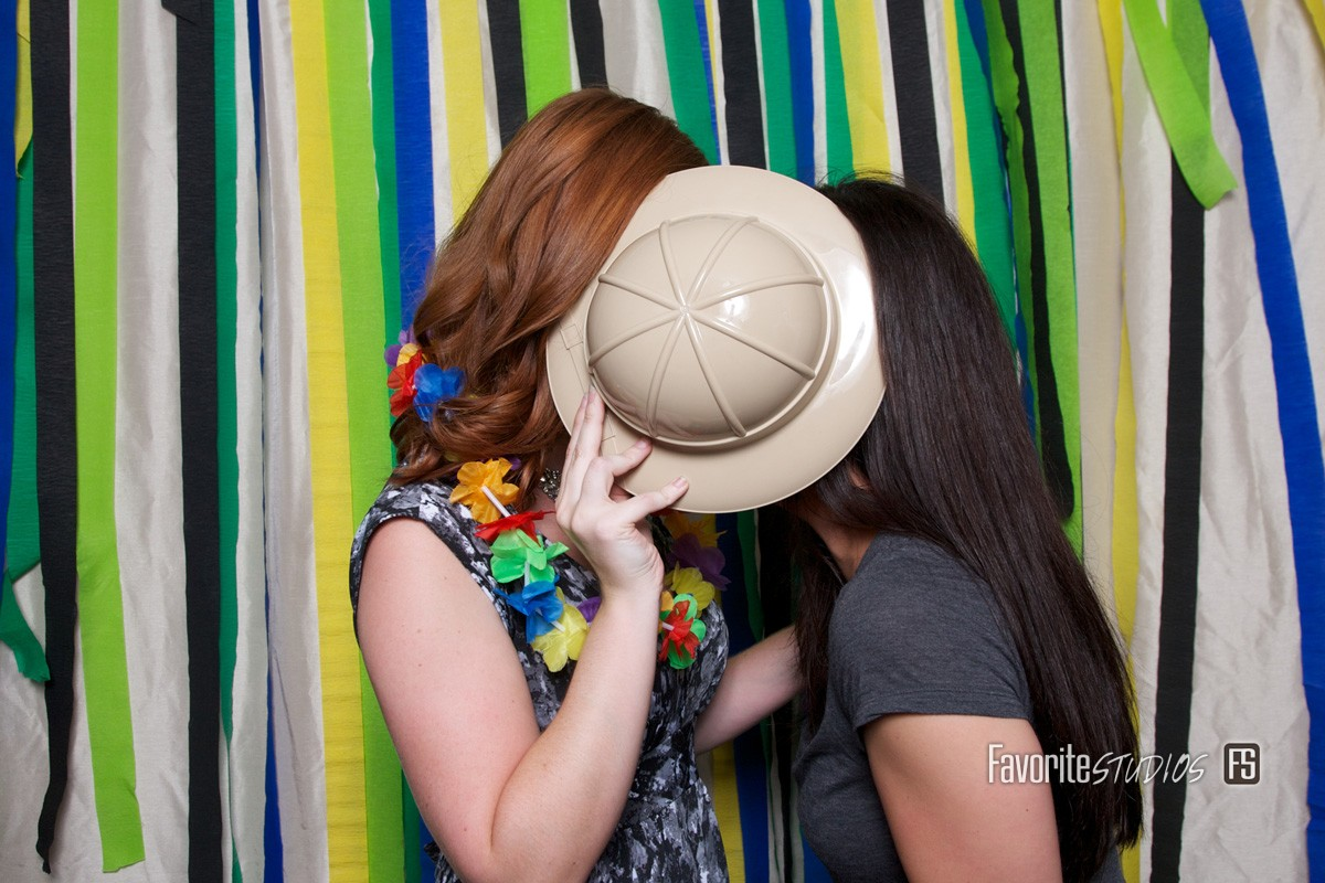 Fun Party, Silly Props, Weddings, Kids Party, Business Events, Jacksonville Photographers