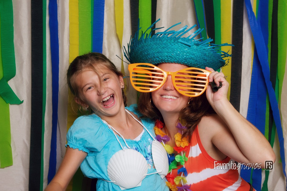 Fun Photos, Church Socials, Business Events, Props, Photographers, Kids, SmileStand