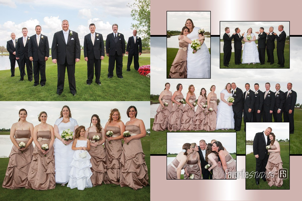 Arcival Prints, Story Photo Book, Local Photographers, Professional Book