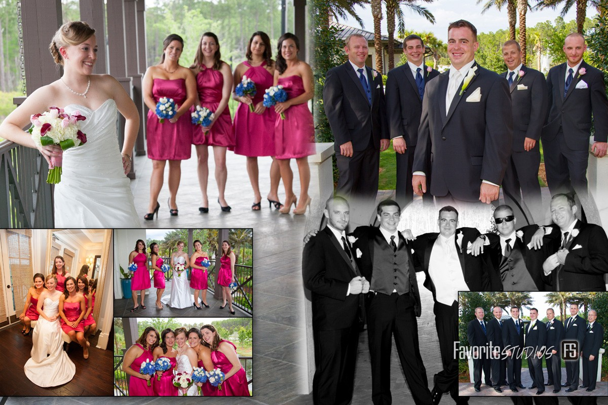 Arcival Prints, Wedding Photos, Story Book. Local Photographers,