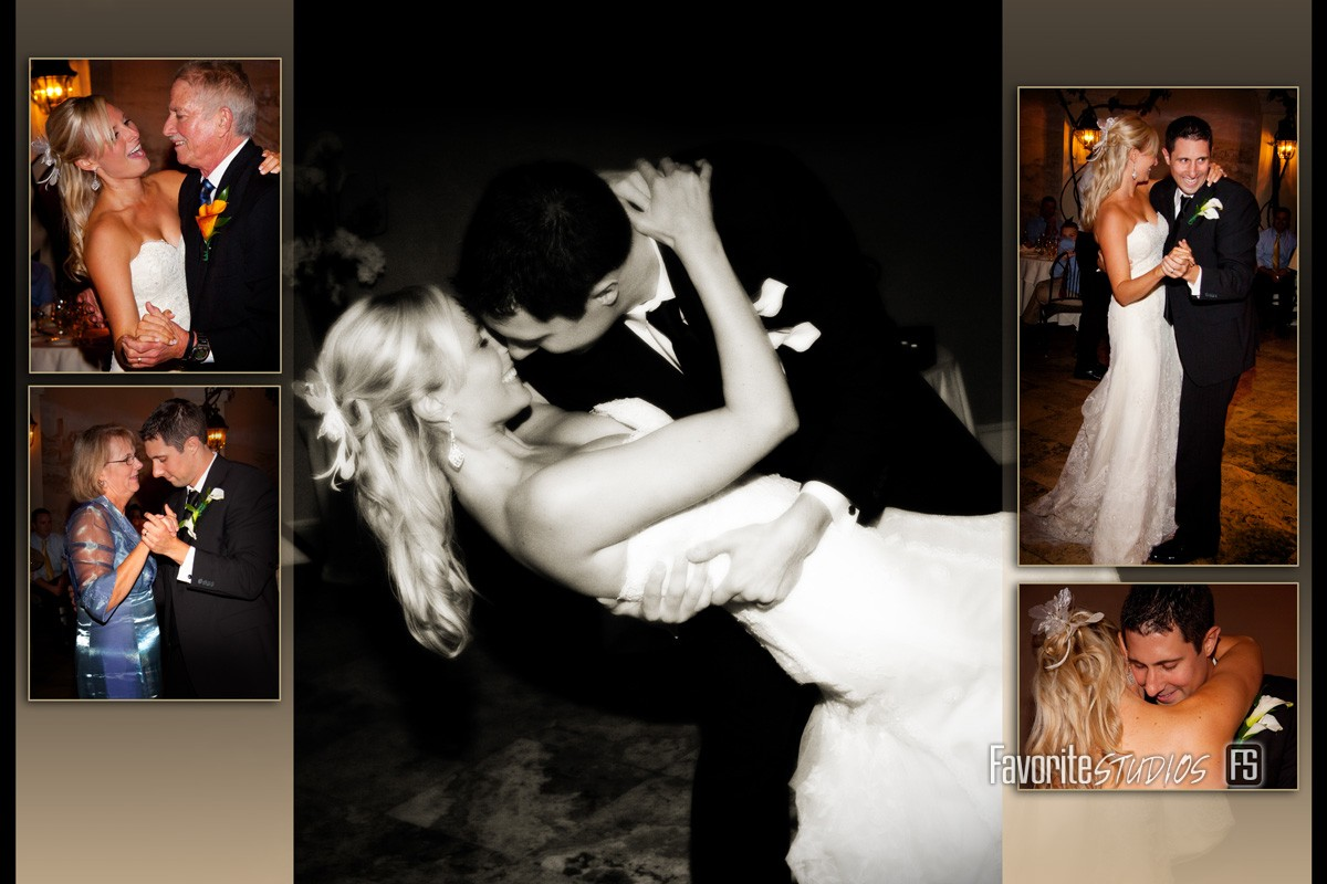 Arcival Prints, Wedding Photos, Local Photographers, Bride and Groom Book