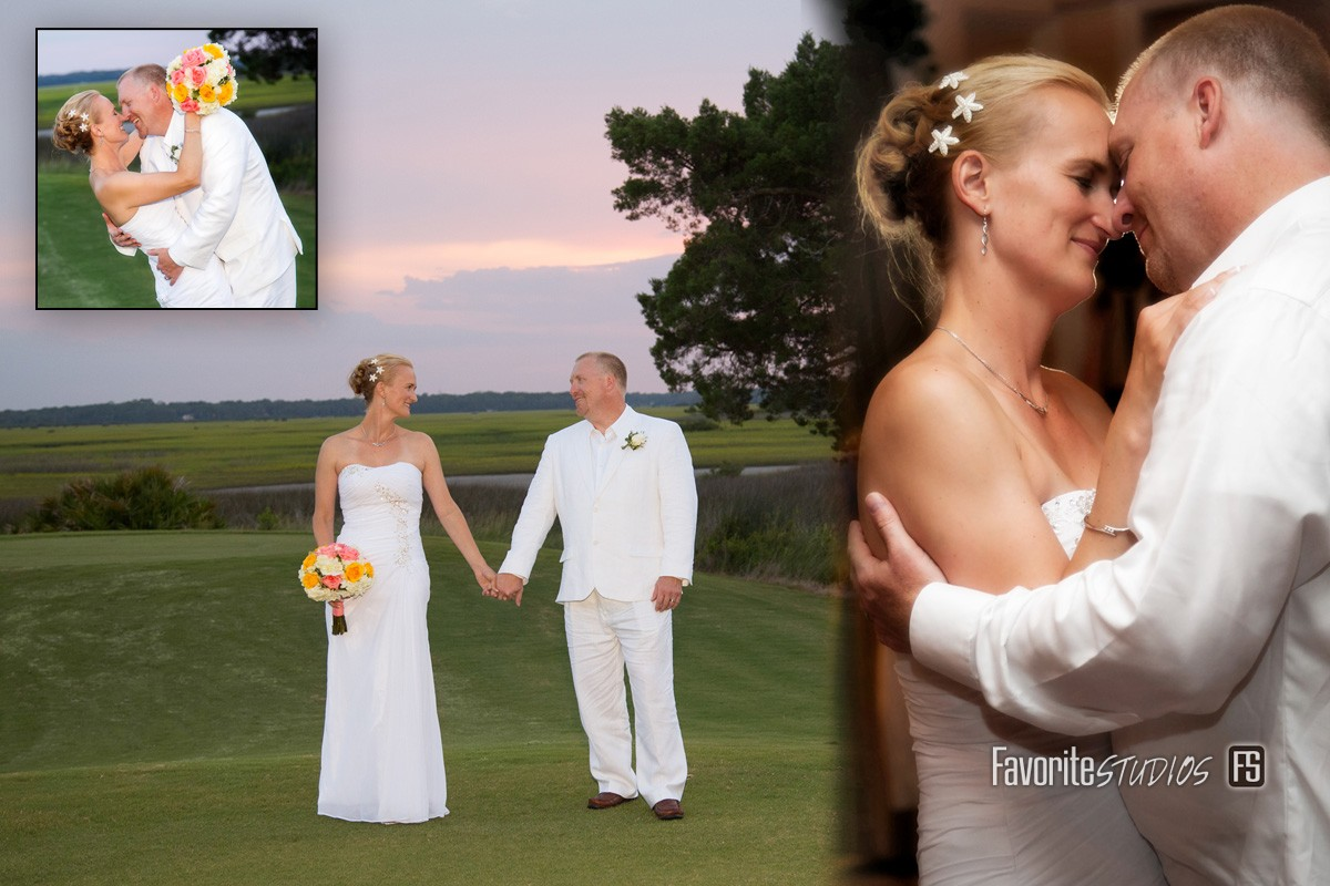 Arcival Prints, Photo Book, Local Photographer, Wedding Details, Cermony, Special Moments