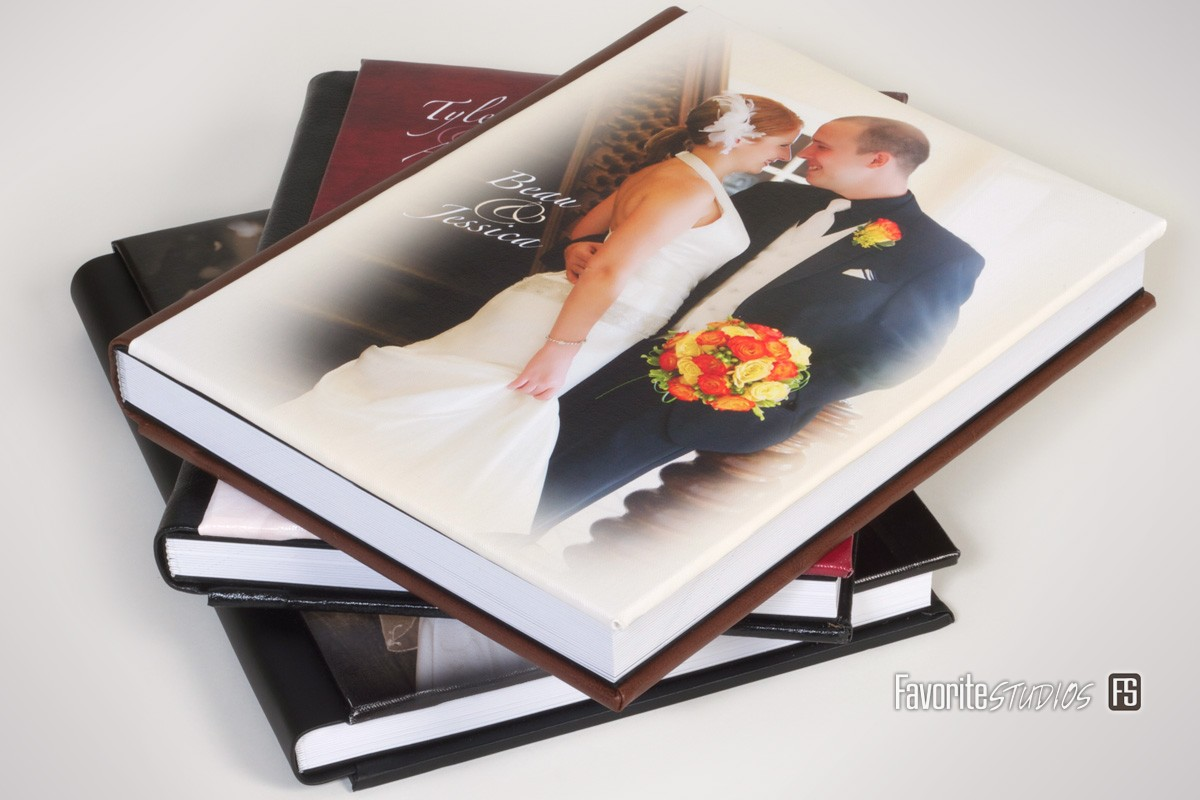 Wedding Photo Album, Story Book, Photographers, Arcival Photographs, Local Photographers