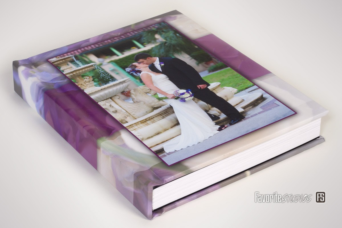 Unique Wedding Photo Album, Photographers, Arcival, Wedding Story Book