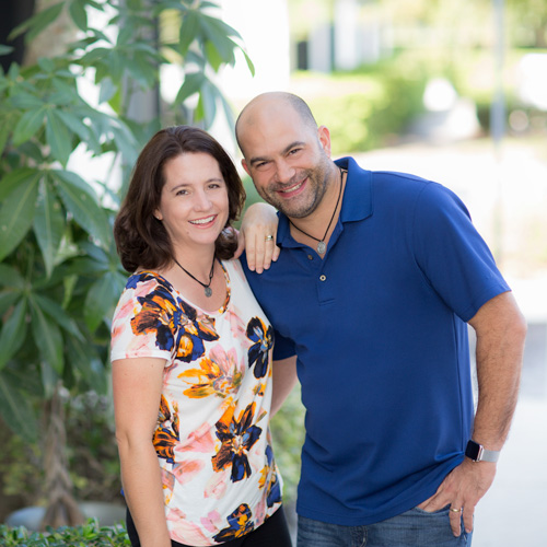 Jacksonville, St Augustine photographers and videographers Karen and Jerry Favorite are located in Saint Augstine serving northeast Florida